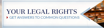Propecia California Lawyer