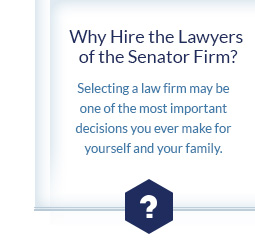 Read why you should hire our firm.