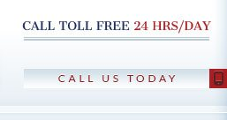 Call Toll Free, 24 hours/day (800) 773-0849