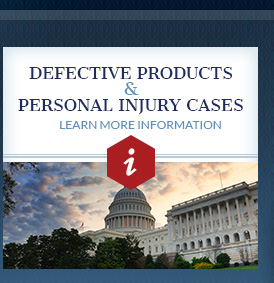 Learn more about product liability